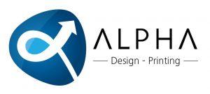 in túi giấy bán hàng, In túi giấy bán hàng nên lựa chọn chất liệu gì?, In Alpha - Xưởng in uy tín, chất lượng, chuyên nghiệp tại Hà Nội