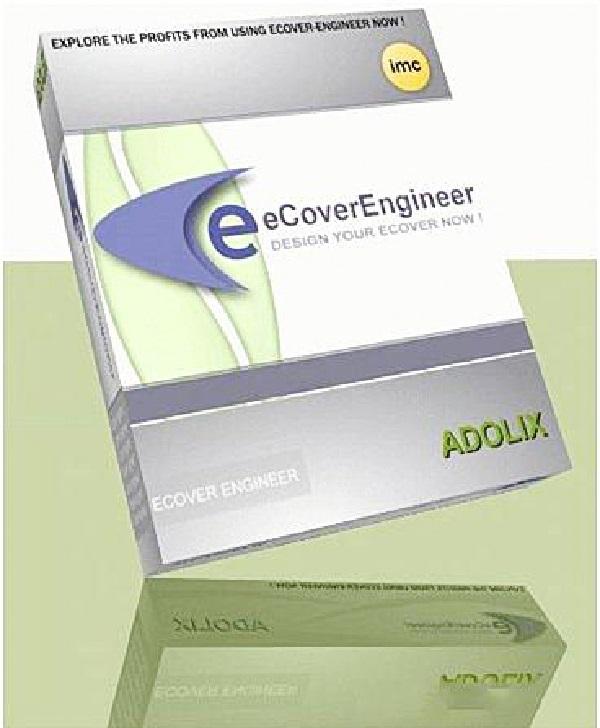 Ecover Engineer