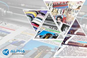 kỹ thuật in ấn, In Alpha - Xưởng in uy tín, chất lượng, chuyên nghiệp tại Hà Nội