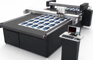 Tổng hợp các loại máy móc và thiết bị in sử dụng trong ngành in
