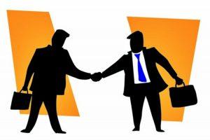Cần chuẩn bị gì trước khi gặp khách hàng?