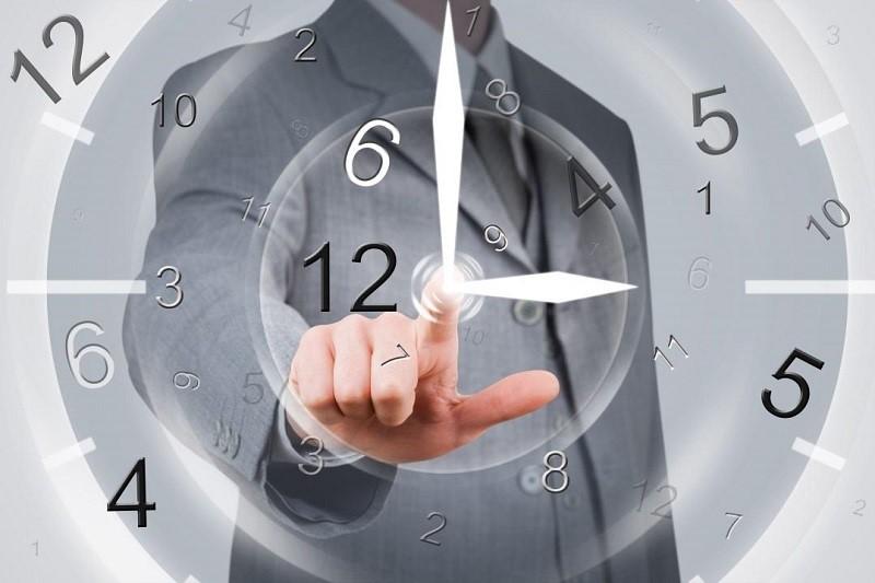 Cần chuẩn bị gì trước khi gặp khách hàng