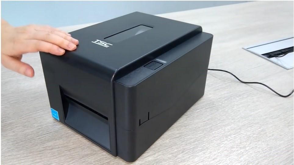 Tìm hiểu các loại máy in tem dán decal để có thể biết được chất lượng sản phẩm nhãn dán tốt hơn.