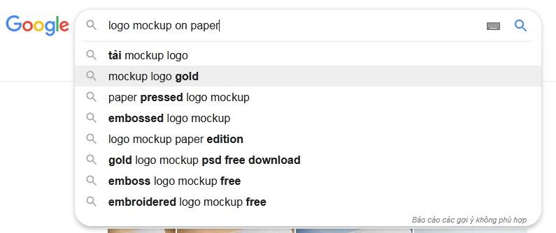 truy cập vào google.com