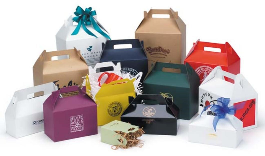Hộp đựng sản phẩm là một trong những thành phần giúp quảng bá cho doanh nghiệp, sản phẩm kinh doanh của bạn.
