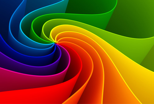 Tìm hiểu về màu sắc và các phối màu sắc trong in ấn
